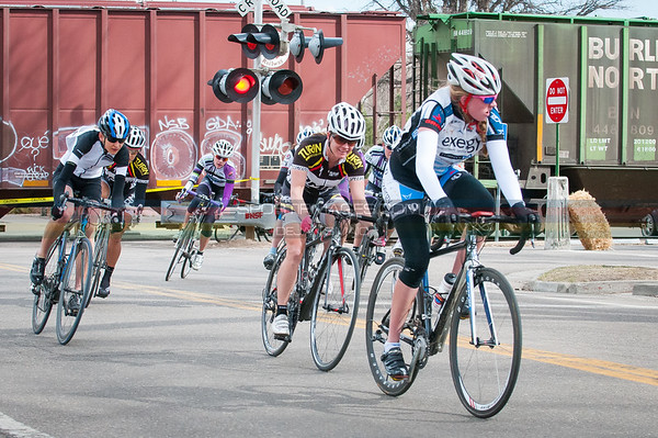 CSU OVAL CRIT-4988
