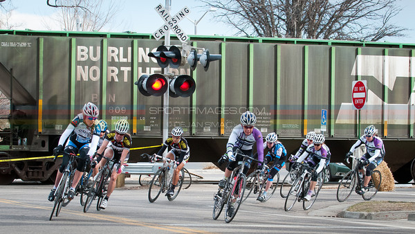 CSU OVAL CRIT-4984