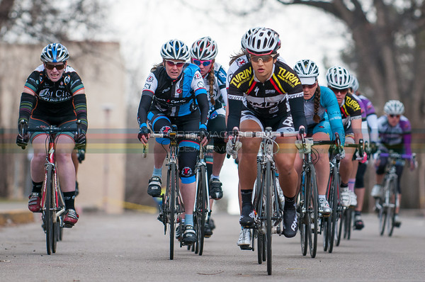 CSU OVAL CRIT-4965