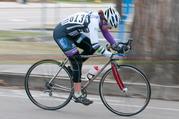 CSU OVAL CRIT-5003