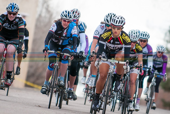 CSU OVAL CRIT-4963-2