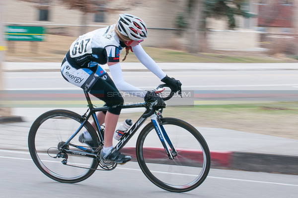 CSU OVAL CRIT-4994