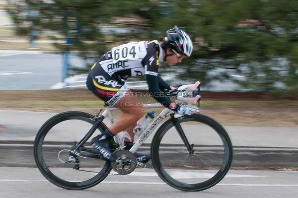 CSU OVAL CRIT-5002