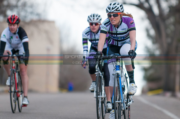 CSU OVAL CRIT-4957