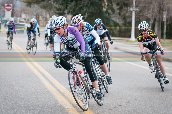 CSU OVAL CRIT-4972