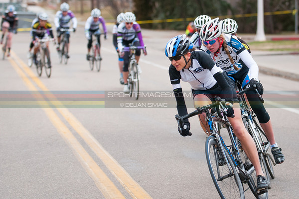 CSU OVAL CRIT-4969
