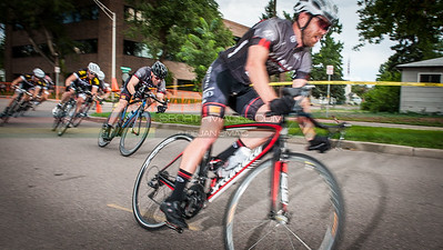 LITTLETON CRIT-9544