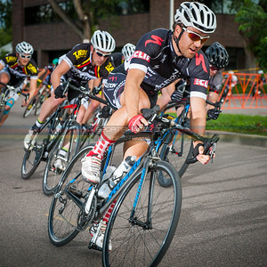 LITTLETON CRIT-9513