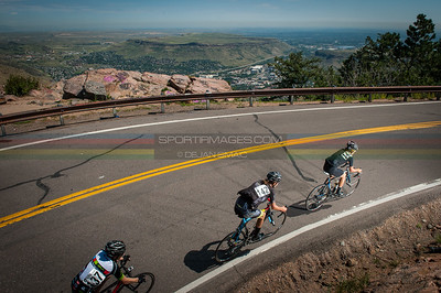 LOOKOUT MOUNTAIN HC-6808