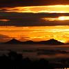 SUNRISE 23 6 16_02 THURSDAY