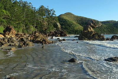 CAPE HILLSBOROUGH_01