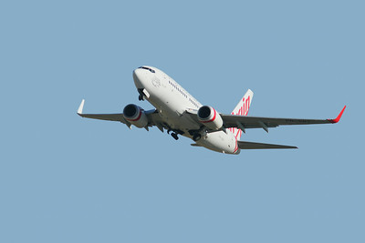 AIRCRAFT_12A