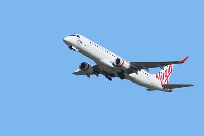 AIRCRAFT 21_02