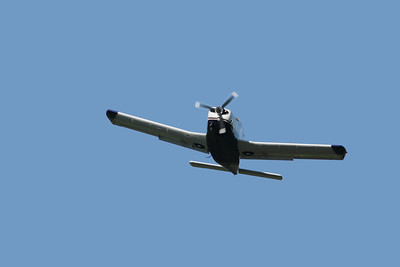 AIRCRAFT 20_01