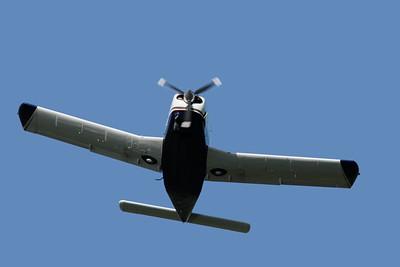 AIRCRAFT 20_02