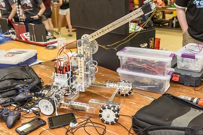 ROBOTICON 2015-3200