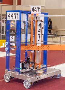 ROBOTICON 2015-1046