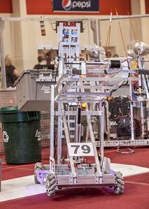 ROBOTICON 2015-1044