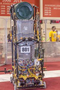 ROBOTICON 2015-1675