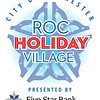 Holiday_Village_Logo