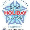Holiday_Village_Logo