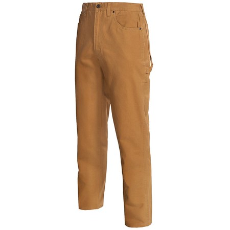 CARPENTER%20PANTS-M.jpg