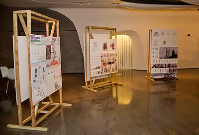 ROCA_DESIGNING OUT EXHIBITION_2-9-21 (4)