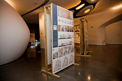 ROCA_DESIGNING OUT EXHIBITION_2-9-21 (2)
