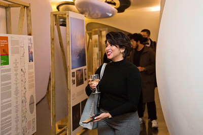 ROCA_DESIGNING OUT EXHIBITION_2-9-21 (7)