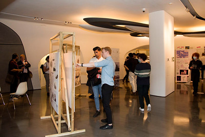 ROCA_DESIGNING OUT EXHIBITION_2-9-21 (21)
