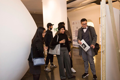ROCA_DESIGNING OUT EXHIBITION_2-9-21 (6)