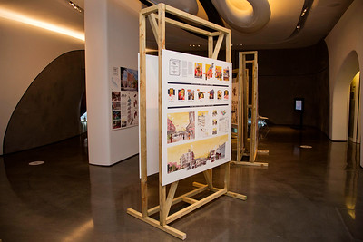 ROCA_DESIGNING OUT EXHIBITION_2-9-21 (3)