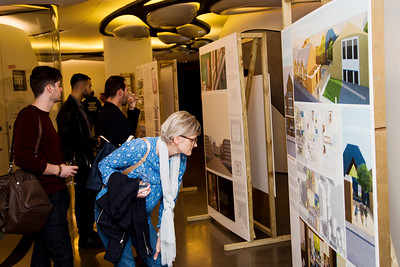 ROCA_DESIGNING OUT EXHIBITION_2-9-21 (23)