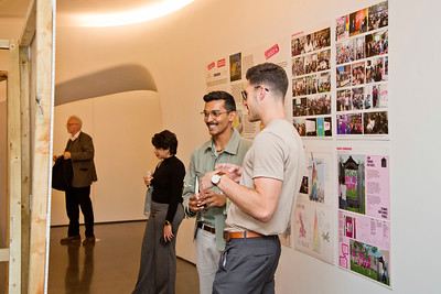 ROCA_DESIGNING OUT EXHIBITION_2-9-21 (17)