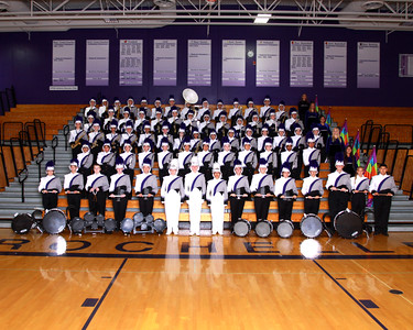 2015-16 RTHS MARCHING BAND_WEB