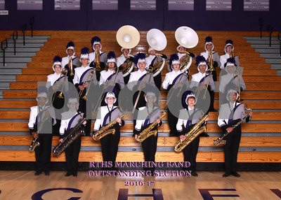 2016 RTHS LOW BRASS TEXT