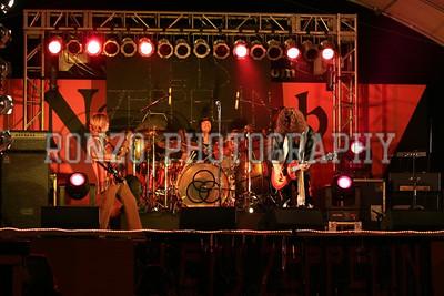Let's Zeppelin Neewollah 2007_1027-086