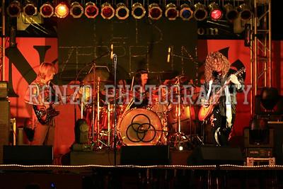 Let's Zeppelin Neewollah 2007_1027-117