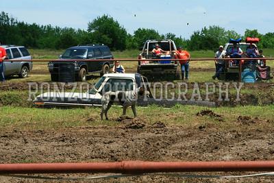Caney Mud Run 2008_0531-037