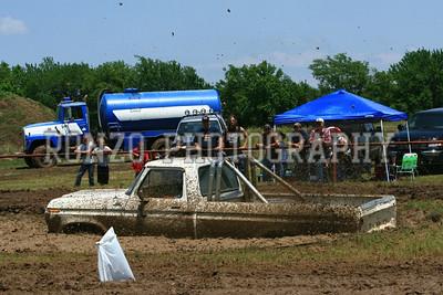 Caney Mud Run 2008_0531-052