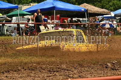 Caney Mud Run 2008_0531-069