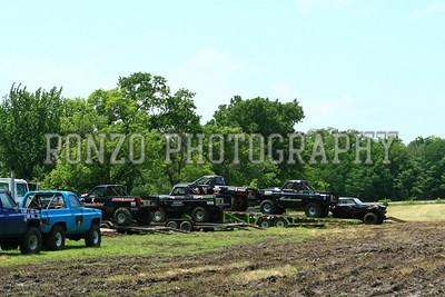 Caney Mud Run 2008_0531-008