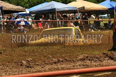 Caney Mud Run 2008_0531-067