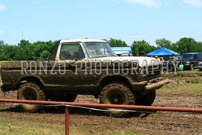 Caney Mud Run 2008_0531-042