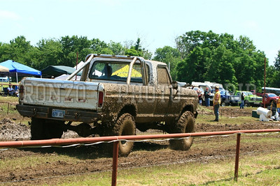 Caney Mud Run 2008_0531-055