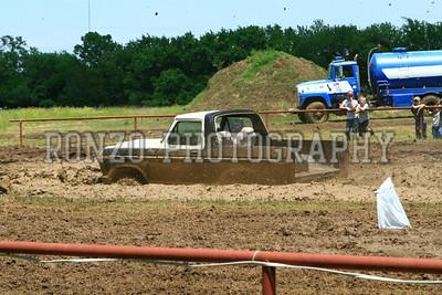Caney Mud Run 2008_0531-039