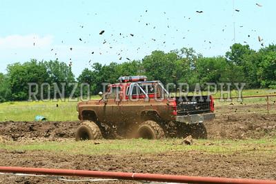 Caney Mud Run 2008_0531-027