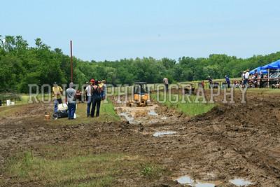 Caney Mud Run 2008_0531-012