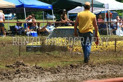 Caney Mud Run 2008_0531-057
