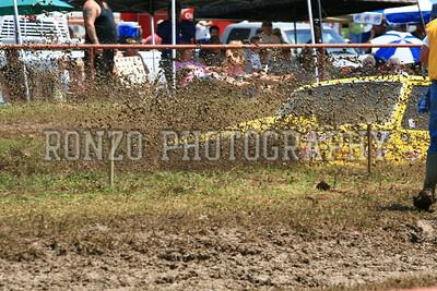 Caney Mud Run 2008_0531-059